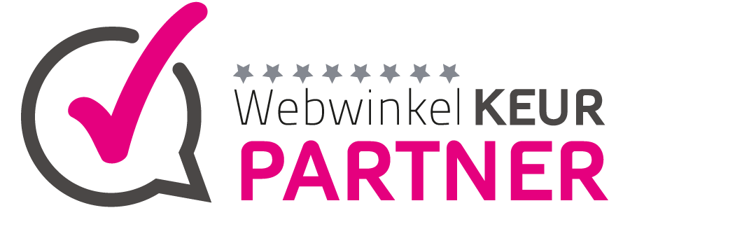 DuitsewebsitePartner